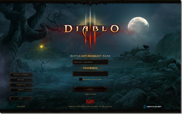 DiabloIII_start