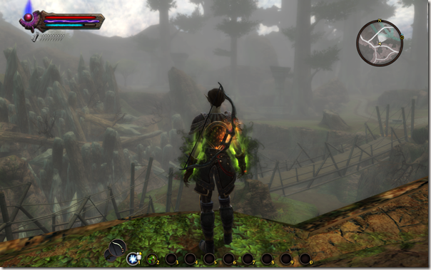 Kingdoms_of_Amalur_03
