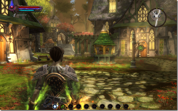 Kingdoms_of_Amalur_05