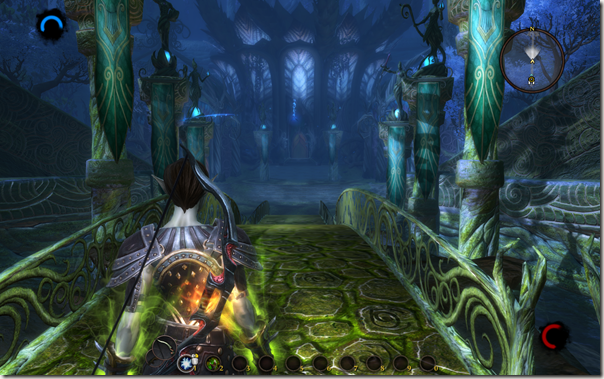Kingdoms_of_Amalur_07