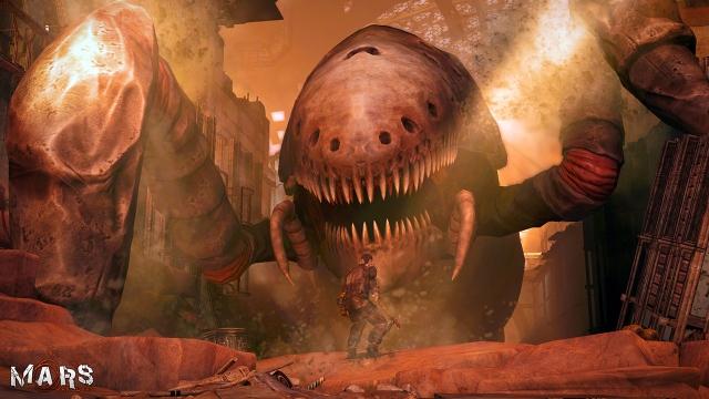 Mars War Logs_ingame