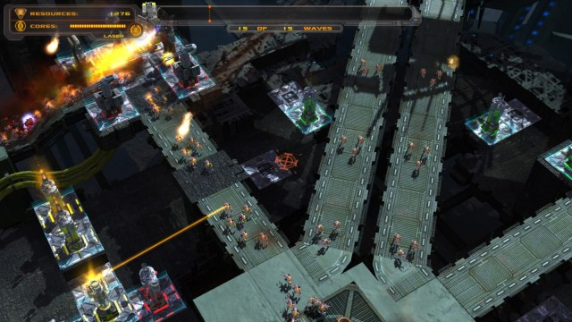 defense_grid_DLC