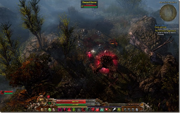 Grim_Dawn_Alpha