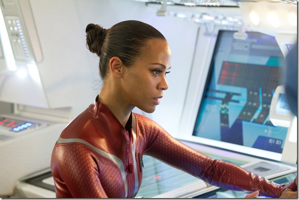 star-trek-into-darkness-zoe-saldana2