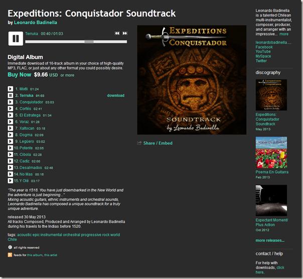 EC_soundtrack