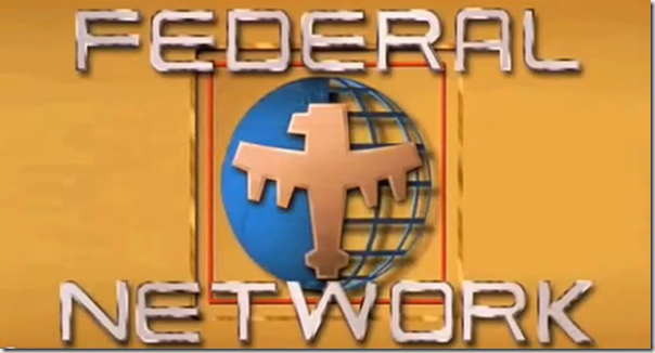 Federal_Network