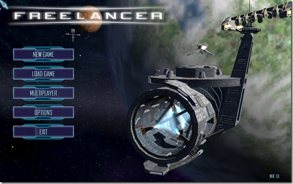 Freelancer_Modded_01