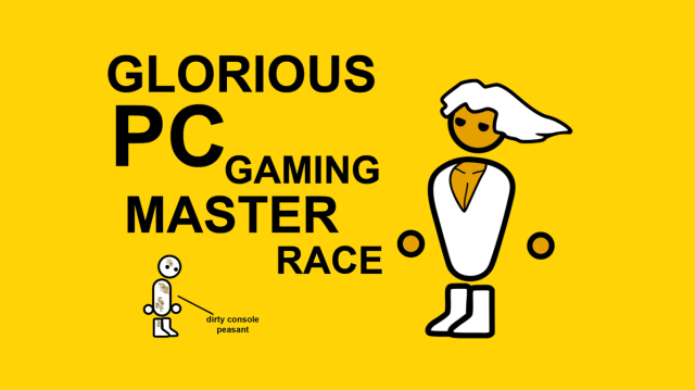 lorious_pc_gaming_master_race_by_admiralserenity-d5qvxos