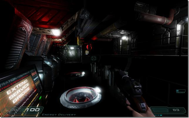 Doom_3_sikk_01