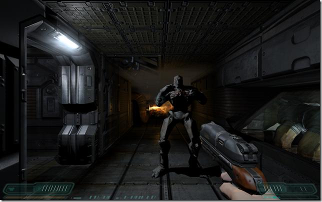 Doom_3_sikk_02