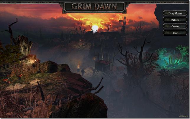 grim_dawn_00