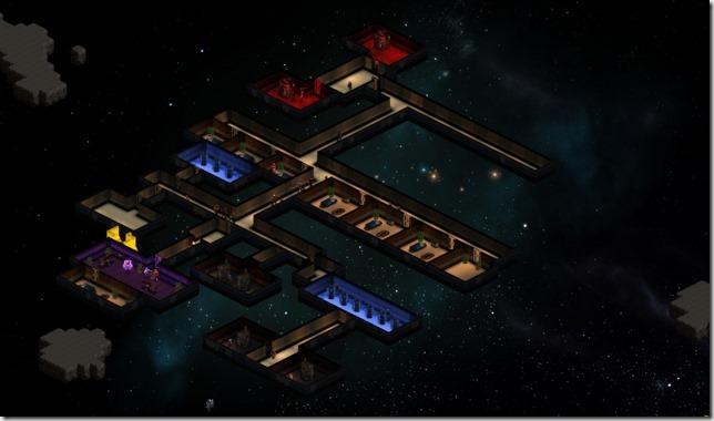 spacebasedf9_01
