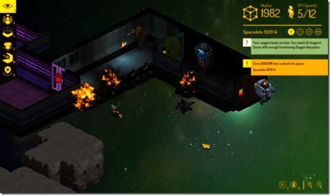 spacebasedf9_03