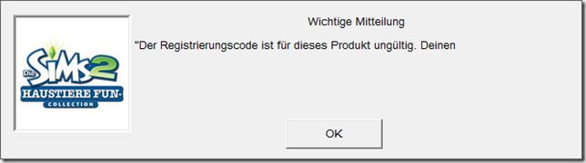 sims_2_error