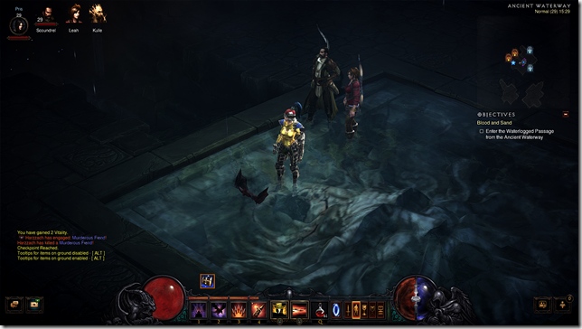 Diablo III 2014-08-31 15-29-28-04