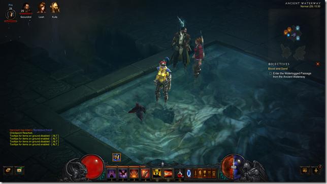 Diablo III 2014-08-31 15-30-17-93