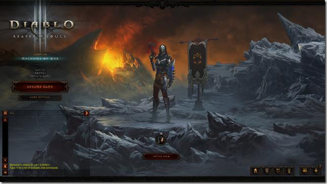 Diablo III 2014-09-01 21-54-45-11