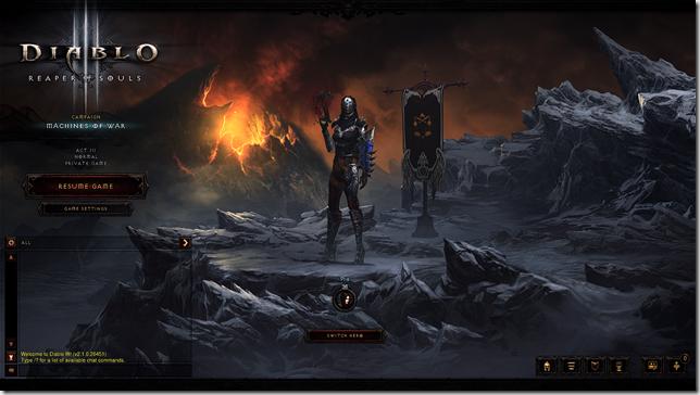Diablo III 2014-09-01 21-54-50-07