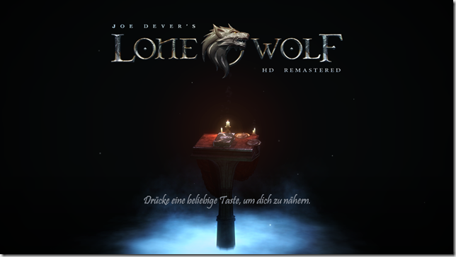 lonewolf_01