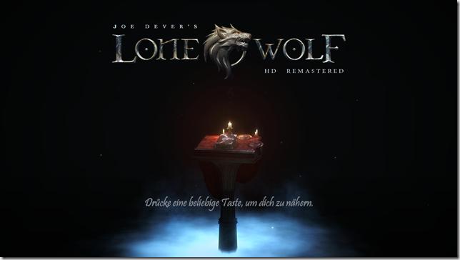 lonewolf_01