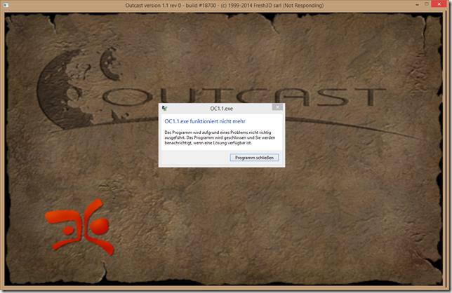 outcast_1.1_broken