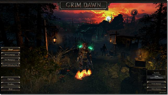 grim_dawn_17