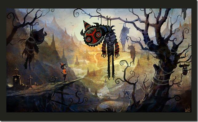 Grimm_artwork_19