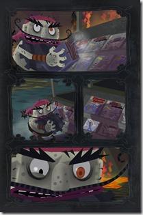 Grimm_artwork_2
