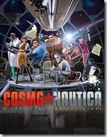 cosmonautica_portait