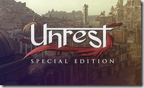 Unrest_Special-Edition