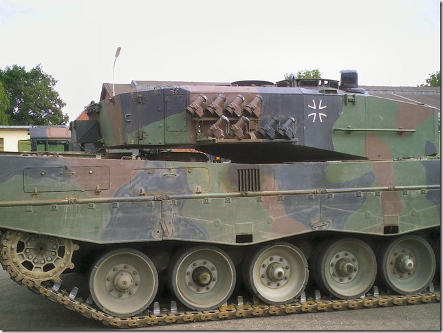 leopard_2a4_18_of_18