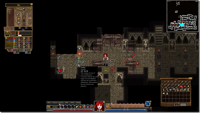 dredmor_dungeon
