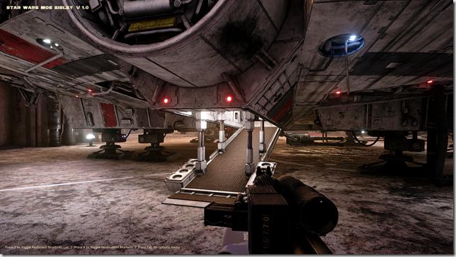 docking_bay_94_07