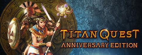 TQ Anniversary