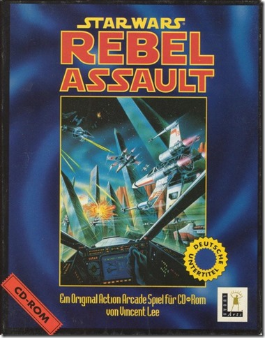 rebel-assault-dos-front-cover