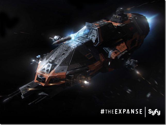 the_expanse_rocinante