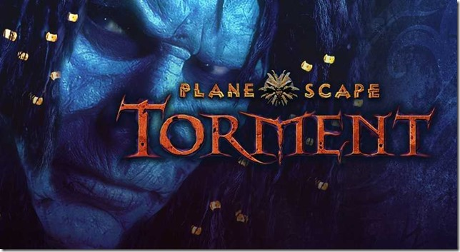 planescape-torment-ee
