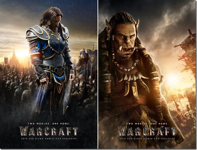 warcraft_twoworlds_onehome
