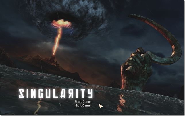 singularity_04