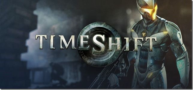 timeshift_wallpaper