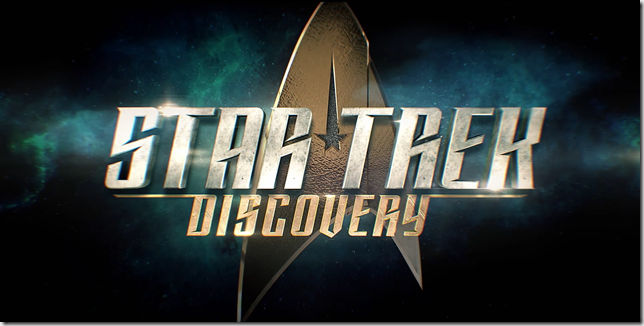 st_discovery_trailer_05