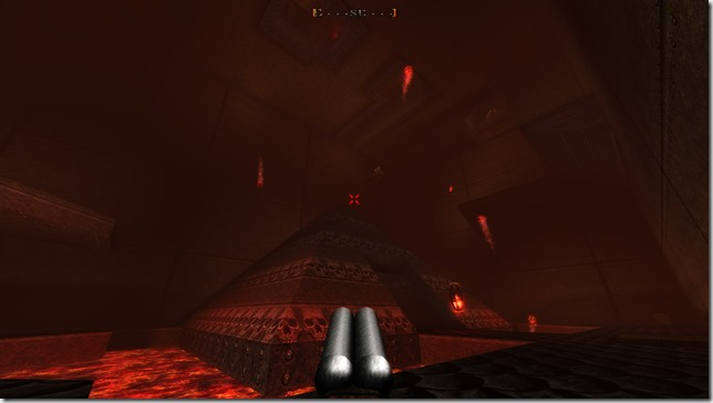 Quake_Darkplaces_01
