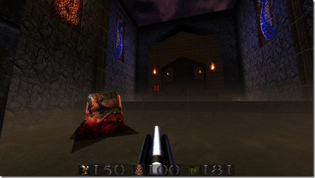 Quake_Darkplaces_02
