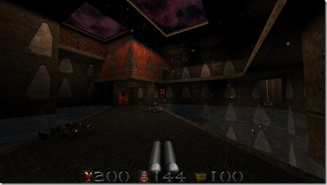 Quake_Darkplaces_03