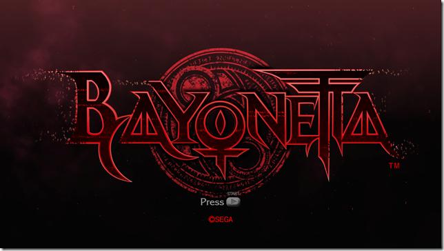 bayonetta_10