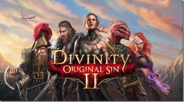 divinity-original-sin-2-logo