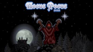hocuspocus_doom_01