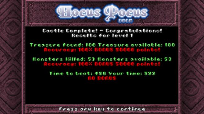 hocuspocus_doom_10