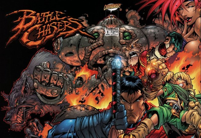 Battle_Chasers_first_cover