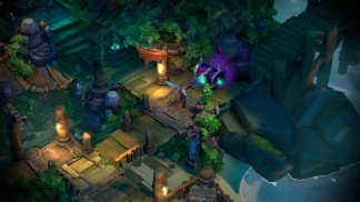 battlechasers_03